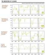 BCC20130820_chart1
