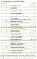 BCC20130820_chart2
