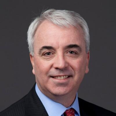 Bob Hughes