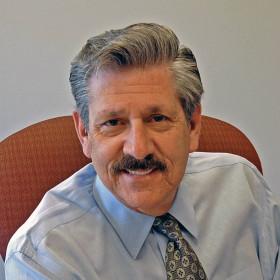 Richard M. Ebeling
