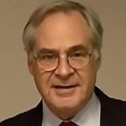 Gregory van Kipnis