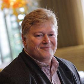 Richard Salsman