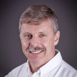 Bruce Gore