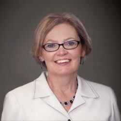 Gail Roger