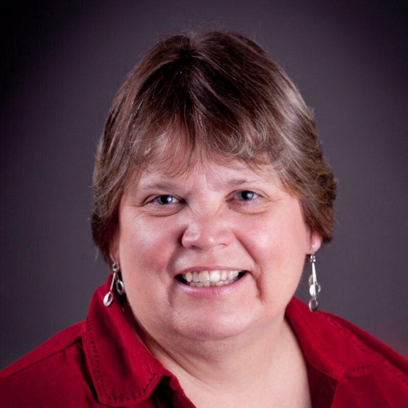 Laurie Pshenishny