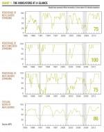 BCC20140401_chart1
