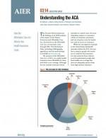 ACA brief image