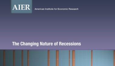 RecessionStudy