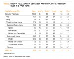 BCM20150224_table2
