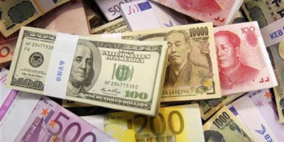 03currency