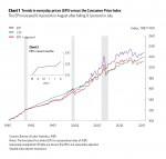chart1_EPISept14_2017