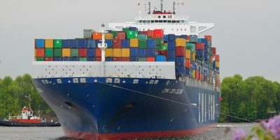 container-2437260_1920