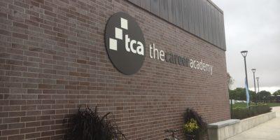 AIER_The Career Academy Lincoln NE (002)