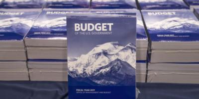 tax-spend