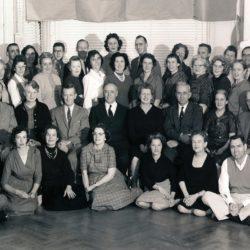AIERStaff1962