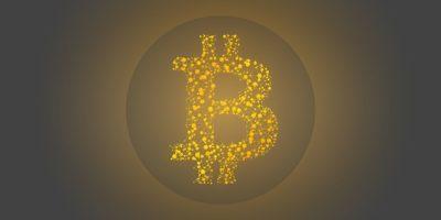 Bitcoin_Network_Yellow_1920x1080