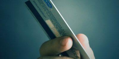 credit-card-2308179_1920