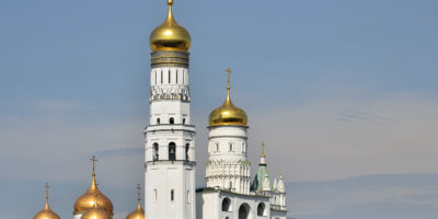 Ivan_the_Great_Bell_Tower_in_Moscow_Kremlin_1