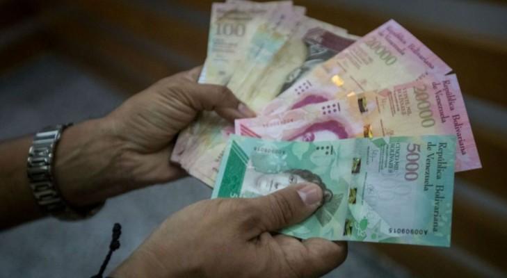 VenezuelaInflation1