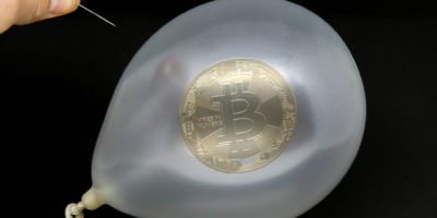 bitcoin-reserves