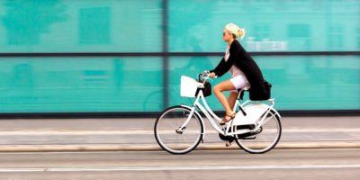 danish-cyclist