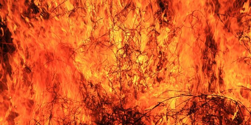 firefury