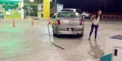 gas-pumping-1