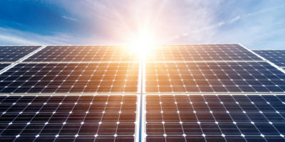 solar-cells-in-the-sun-1
