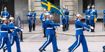 sweden-fairytale