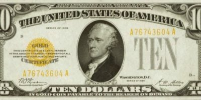 ten-dollars-gold-certificate-yellow-seal