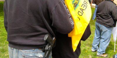 more-guns-less-crime-ft