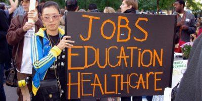OWS-handouts