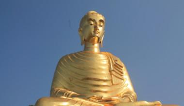 buddha-1-1440678-1599x1064