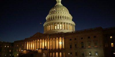 congressspending