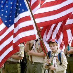 american-civil-society-boy-scouts