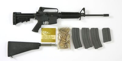 ar-15-rifle-assault-weapons-ban