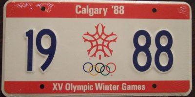 canada-olympics-calgary