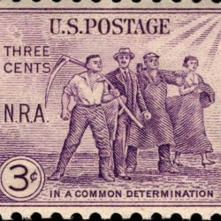 new-deal-fdr-great-depression