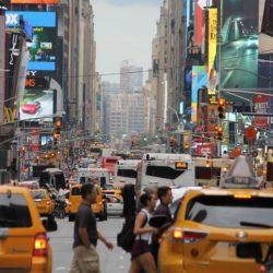new-york-traffic