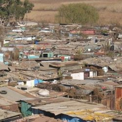 south-africa-apartheid-soweto