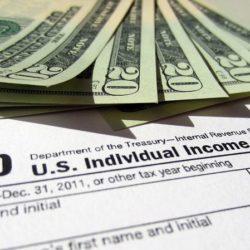 us-income-tax