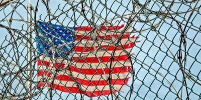 america-incarceration