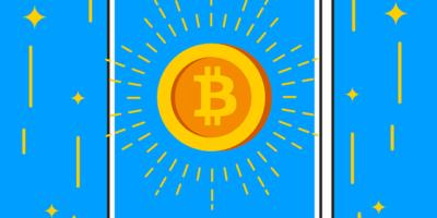 bitcoin-2832620_640