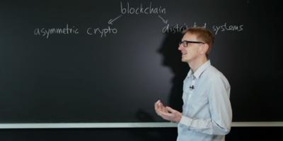blockchain-and-us