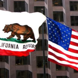 california-fiscal-collapse