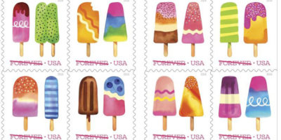 scratch-sniff-stamps