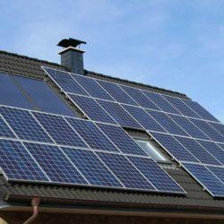 solar-panels-california
