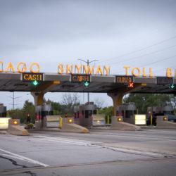 toll-roads