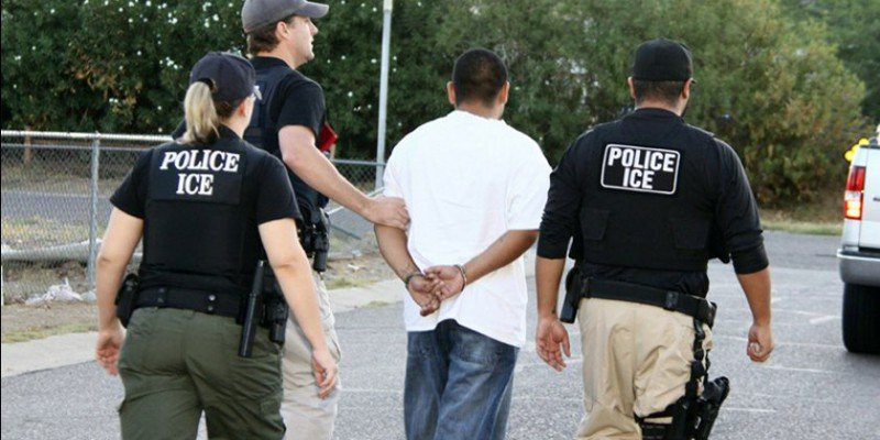 ICE-immigration-enforcement_840x480