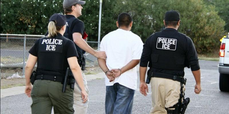 ICE-immigration-enforcement_840x480